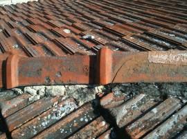 Installation, Réparation, Dossier photovoltaïque