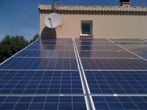 Avantages photovoltaïque, Quali' Toiture, Energie