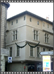 AVIGNON,entreprise Artisanale à Avignon, spécialisée dans la toiture