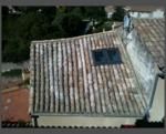VILLENEUVE, entreprise Artisanale à Avignon, spécialisée dans la toiture
